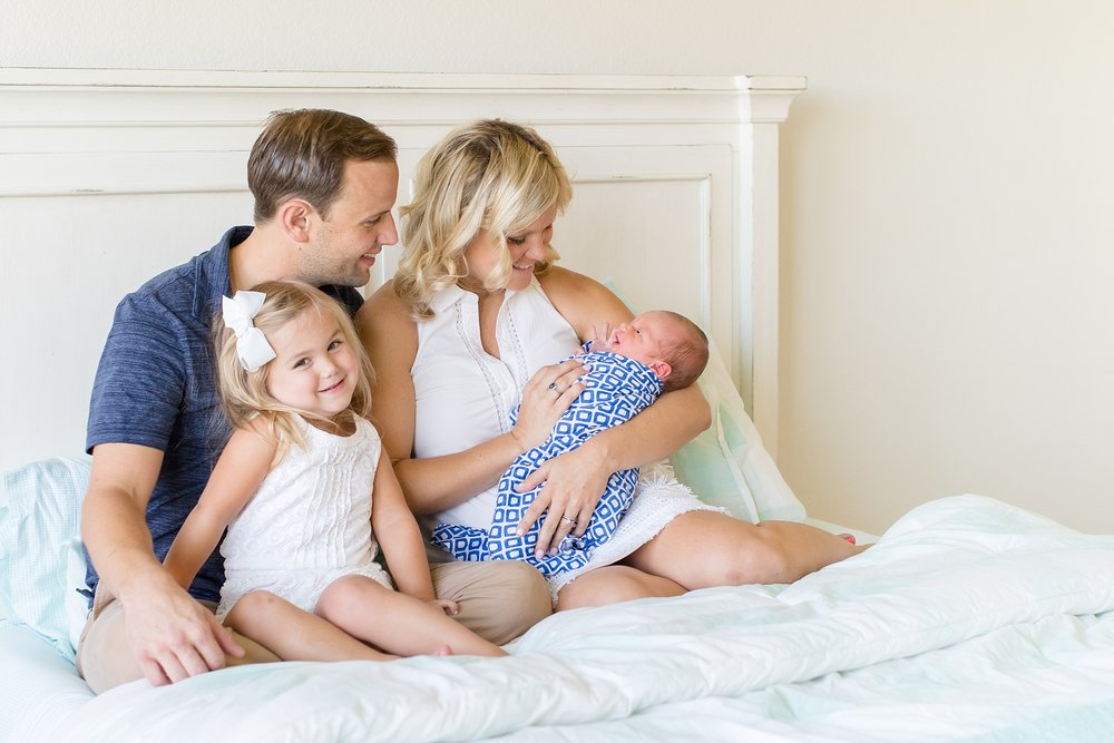 Landon-Schneider-Photography-Newborn-Session-McKinney-Texas_0153.jpg