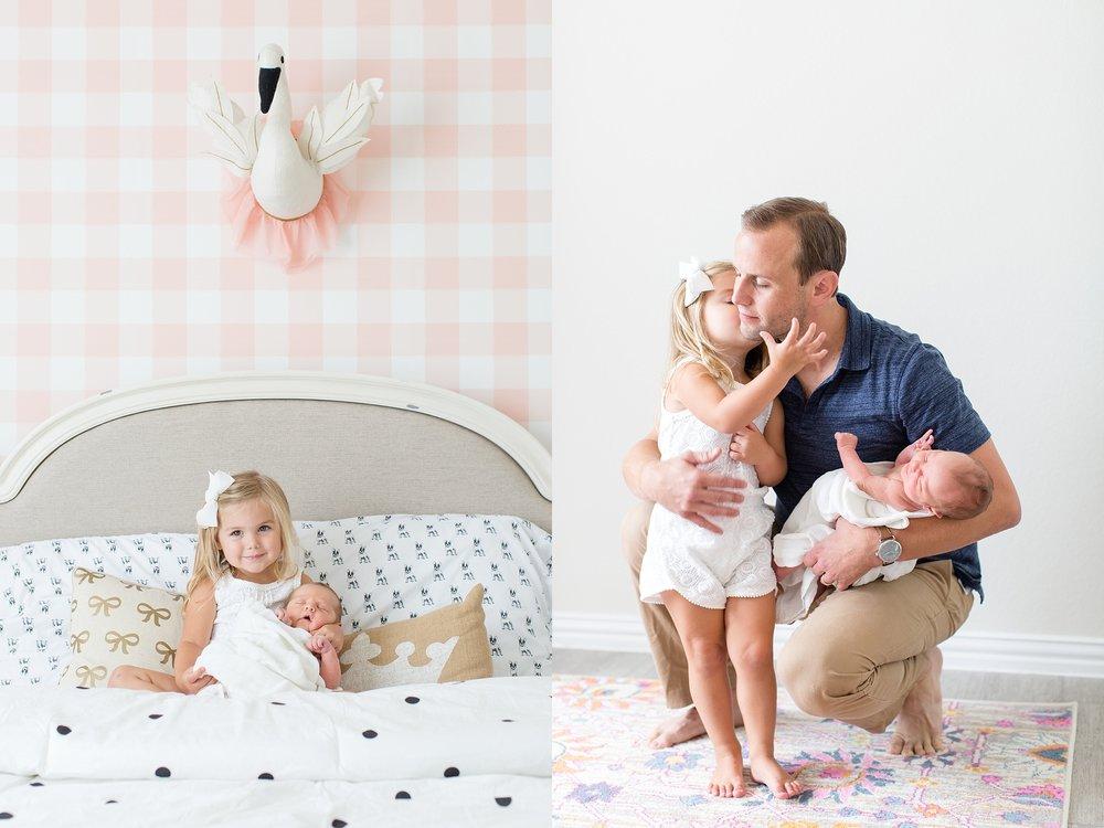 Landon-Schneider-Photography-Newborn-Session-McKinney-Texas_0158.jpg