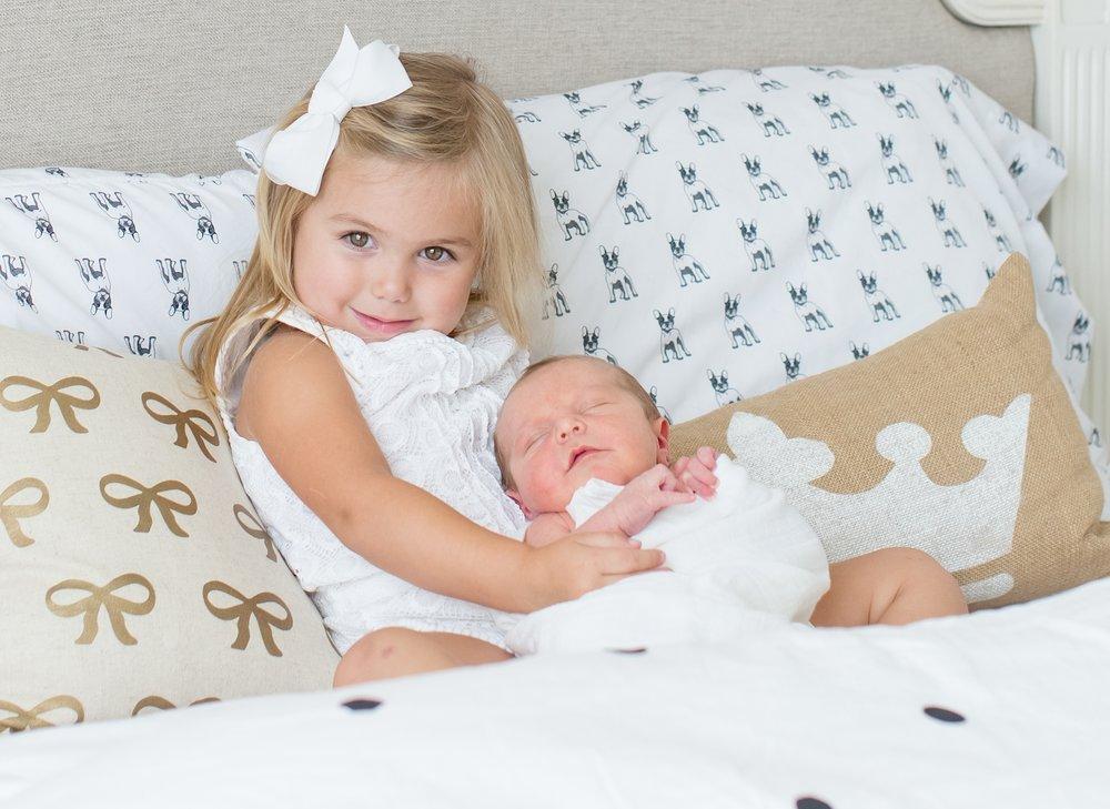 Landon-Schneider-Photography-Newborn-Session-McKinney-Texas_0157.jpg