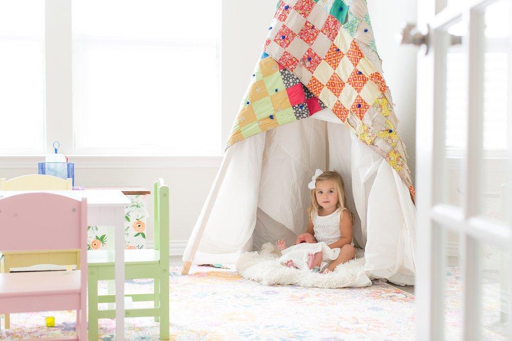Landon-Schneider-Photography-Newborn-Session-McKinney-Texas_0160.jpg