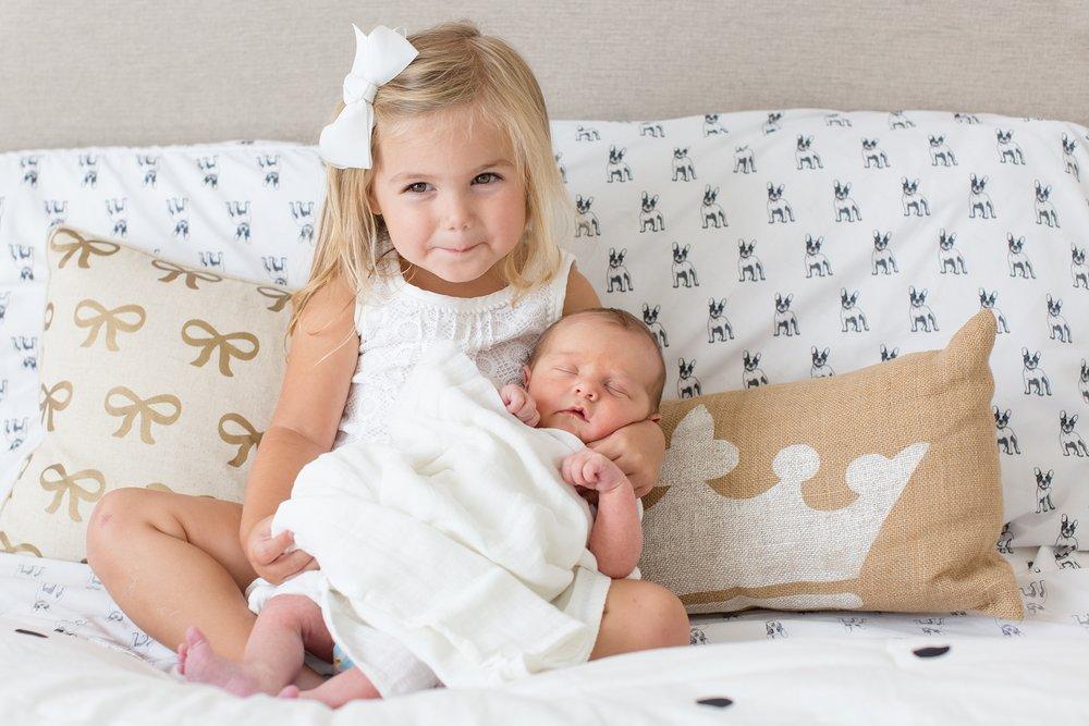 Landon-Schneider-Photography-Newborn-Session-McKinney-Texas_0159.jpg