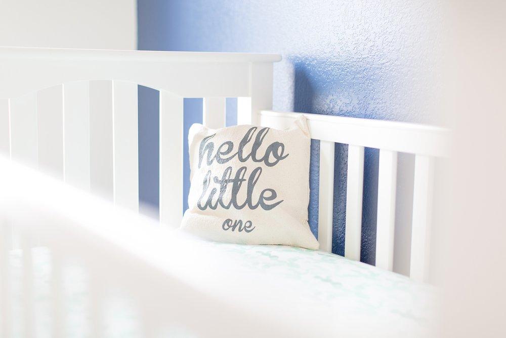 Landon-Schneider-Photography-Newborn-Session-McKinney-Texas_0161.jpg
