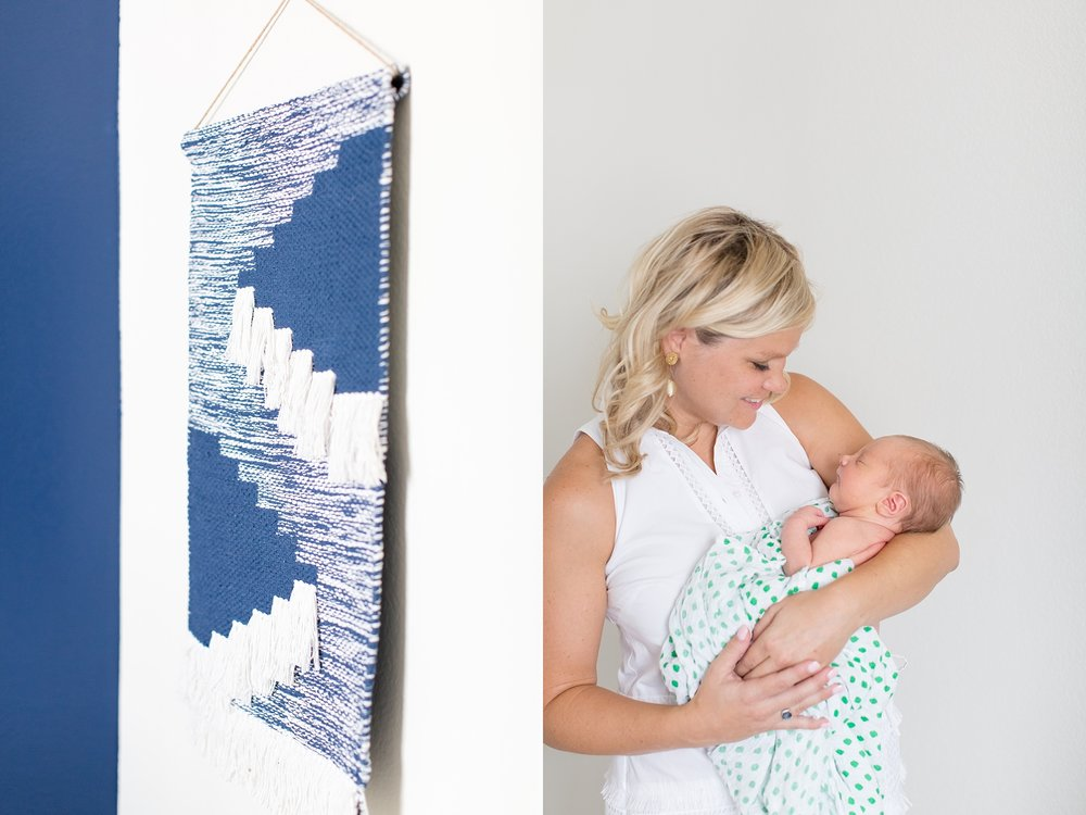 Landon-Schneider-Photography-Newborn-Session-McKinney-Texas_0162.jpg
