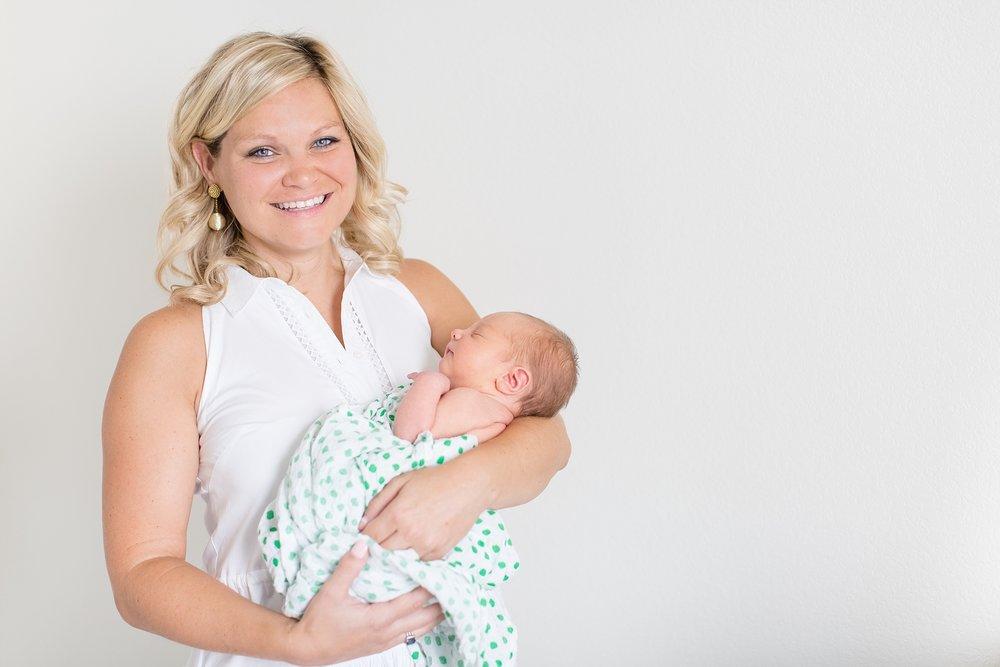 Landon-Schneider-Photography-Newborn-Session-McKinney-Texas_0164.jpg