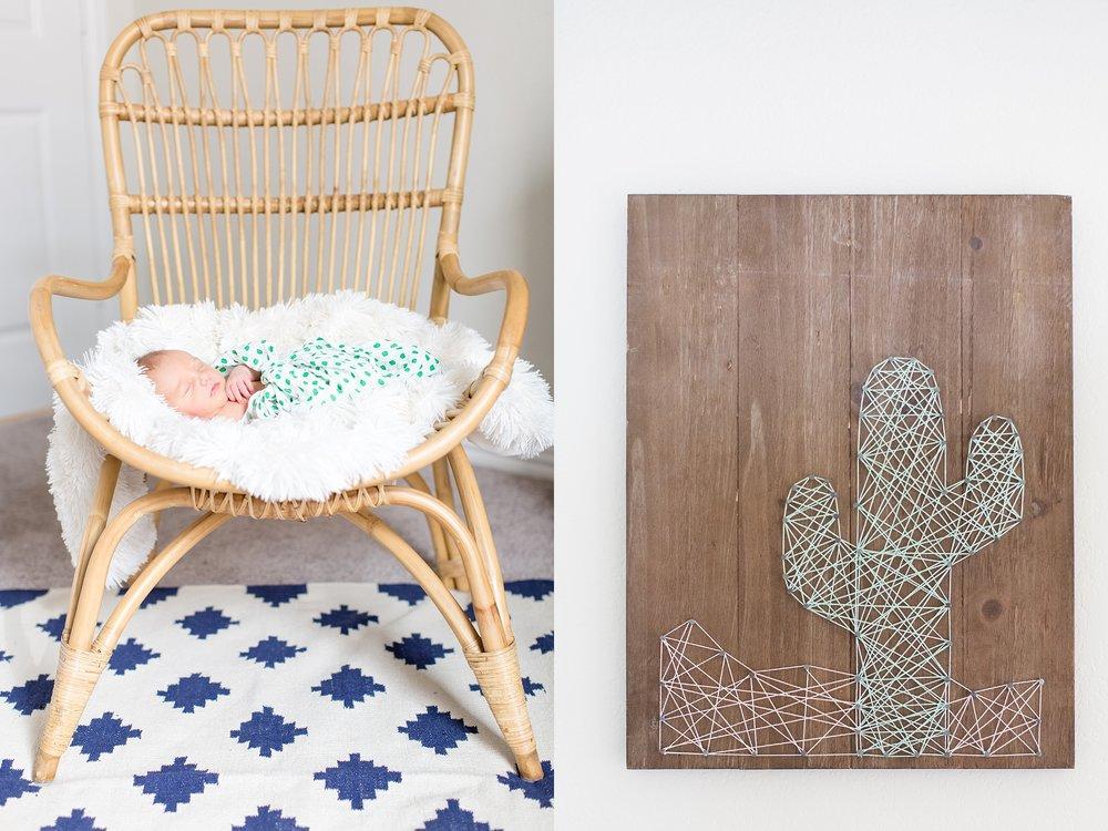 Landon-Schneider-Photography-Newborn-Session-McKinney-Texas_0165.jpg