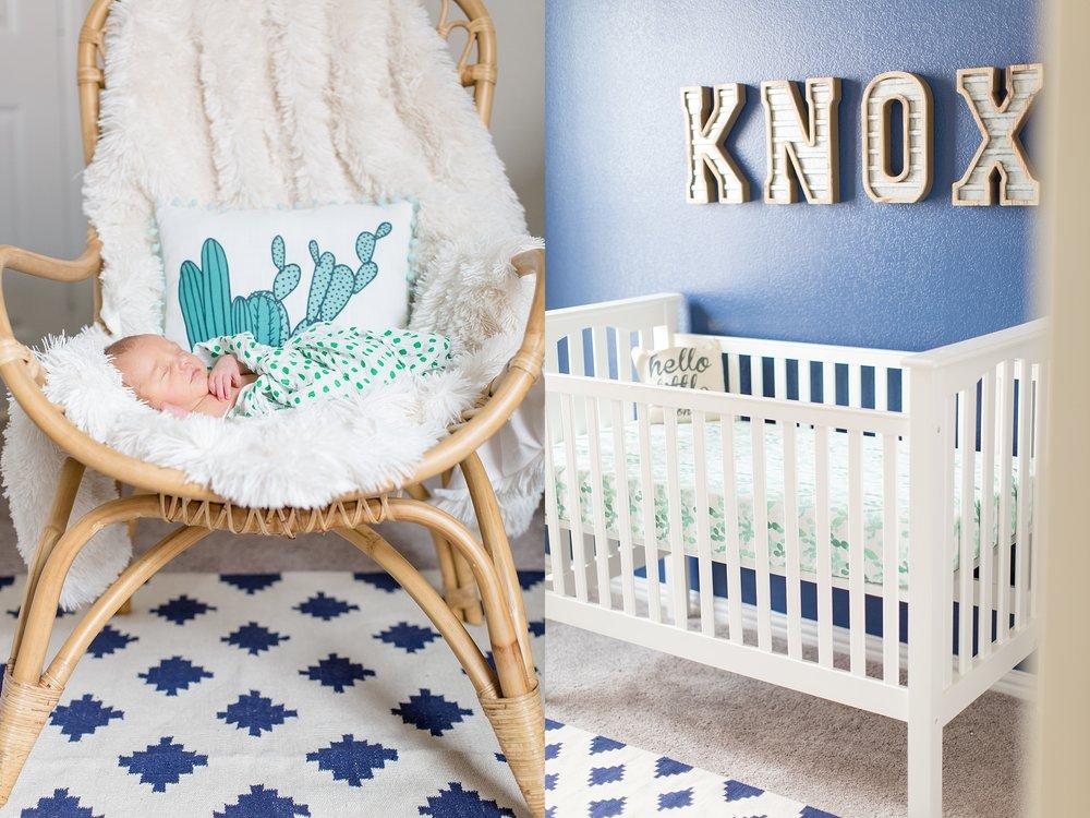 Landon-Schneider-Photography-Newborn-Session-McKinney-Texas_0166.jpg