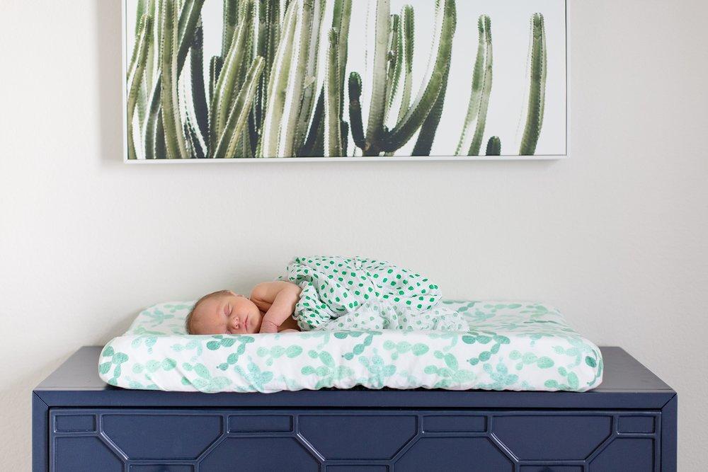 Landon-Schneider-Photography-Newborn-Session-McKinney-Texas_0171.jpg