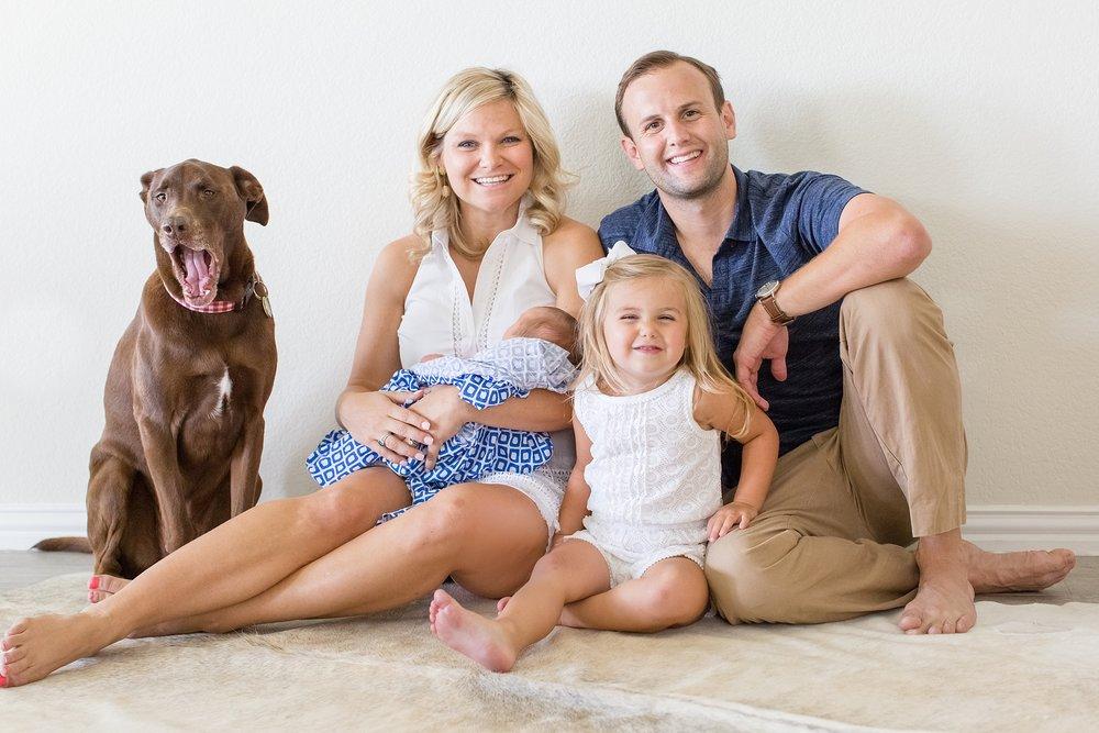 Landon-Schneider-Photography-Newborn-Session-McKinney-Texas_0174.jpg
