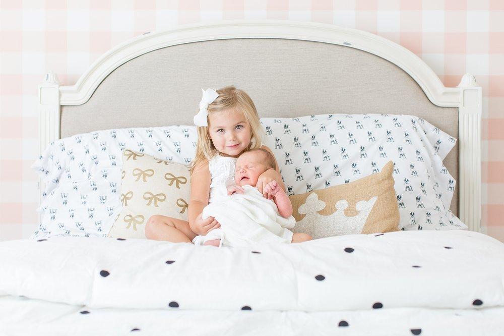 Landon-Schneider-Photography-Newborn-Session-McKinney-Texas_0155.jpg