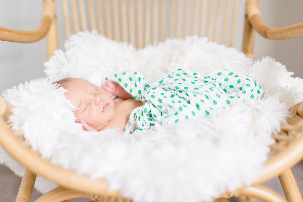 Landon-Schneider-Photography-Newborn-Session-McKinney-Texas_0168.jpg
