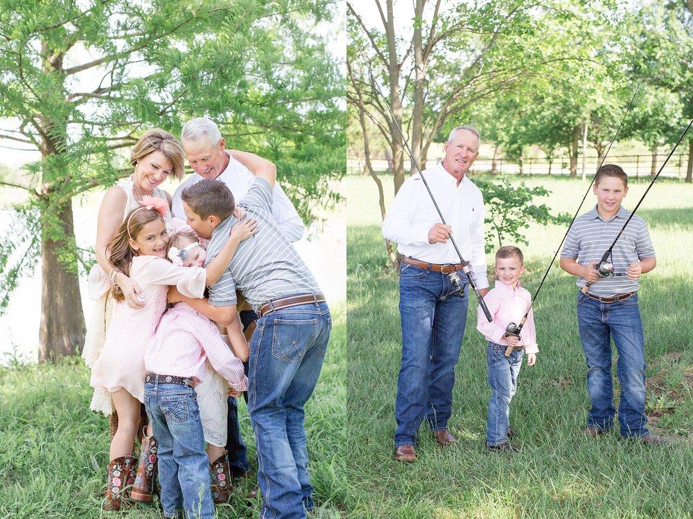 Landon-Schneider-Photography-Family-Session-Texas_0009.jpg