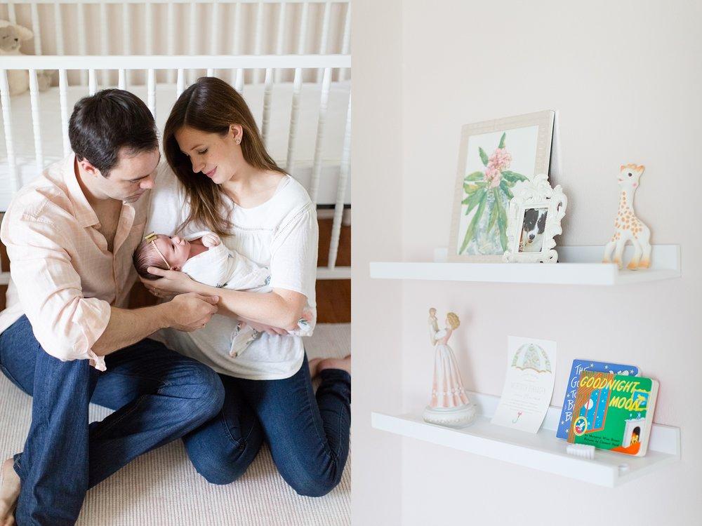 Landon-Schneider-Photography-Newborn-Session-Texas_0003.jpg