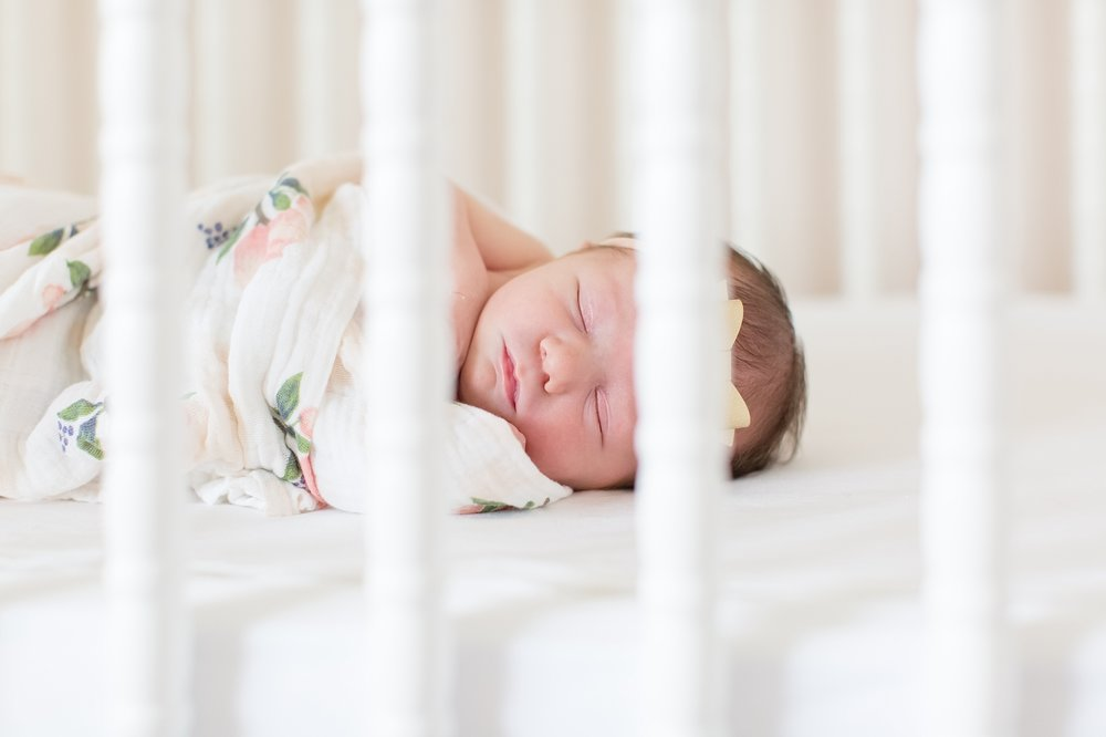 Landon-Schneider-Photography-Newborn-Session-Texas_0014.jpg