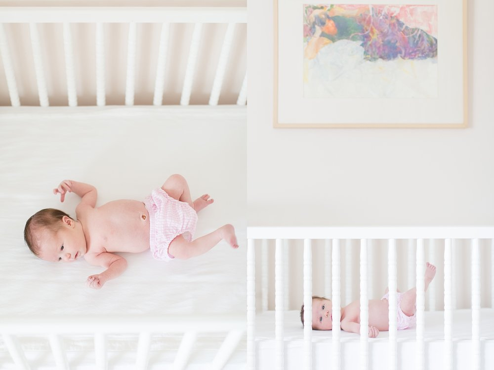 Landon-Schneider-Photography-Newborn-Session-Texas_0025.jpg