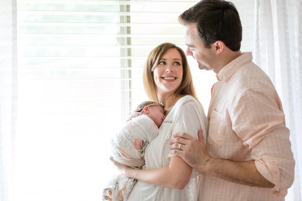 Landon-Schneider-Photography-Newborn-Session-Texas_0007.jpg