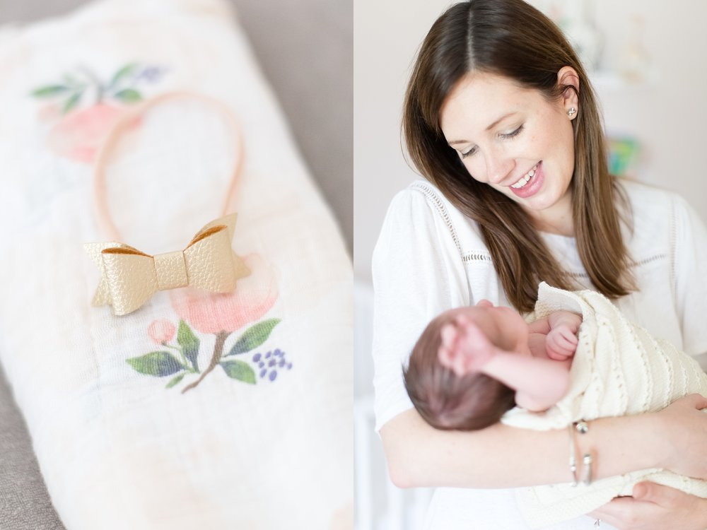 Landon-Schneider-Photography-Newborn-Session-Texas_0017.jpg