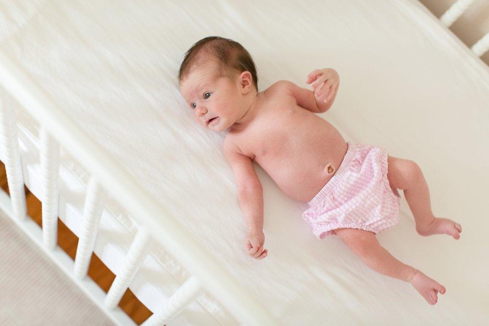 Landon-Schneider-Photography-Newborn-Session-Texas_0023.jpg