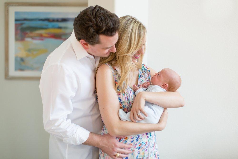 Landon-Schneider-Photography-Newborn-Session-Texas_0028.jpg