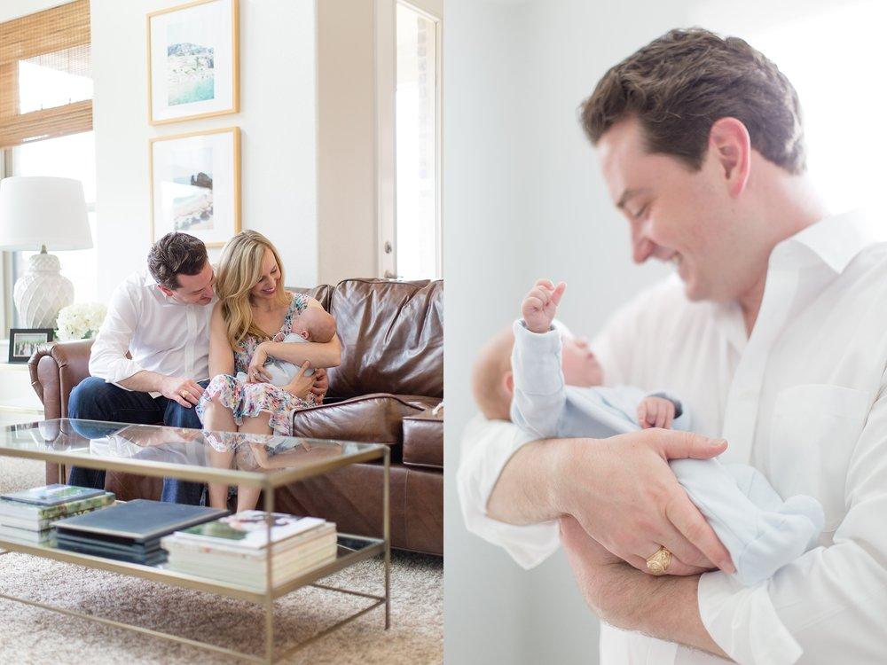 Landon-Schneider-Photography-Newborn-Session-Texas_0029.jpg