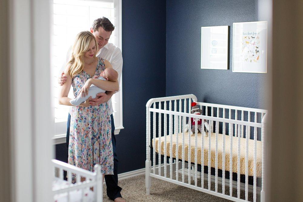 Landon-Schneider-Photography-Newborn-Session-Texas_0034.jpg