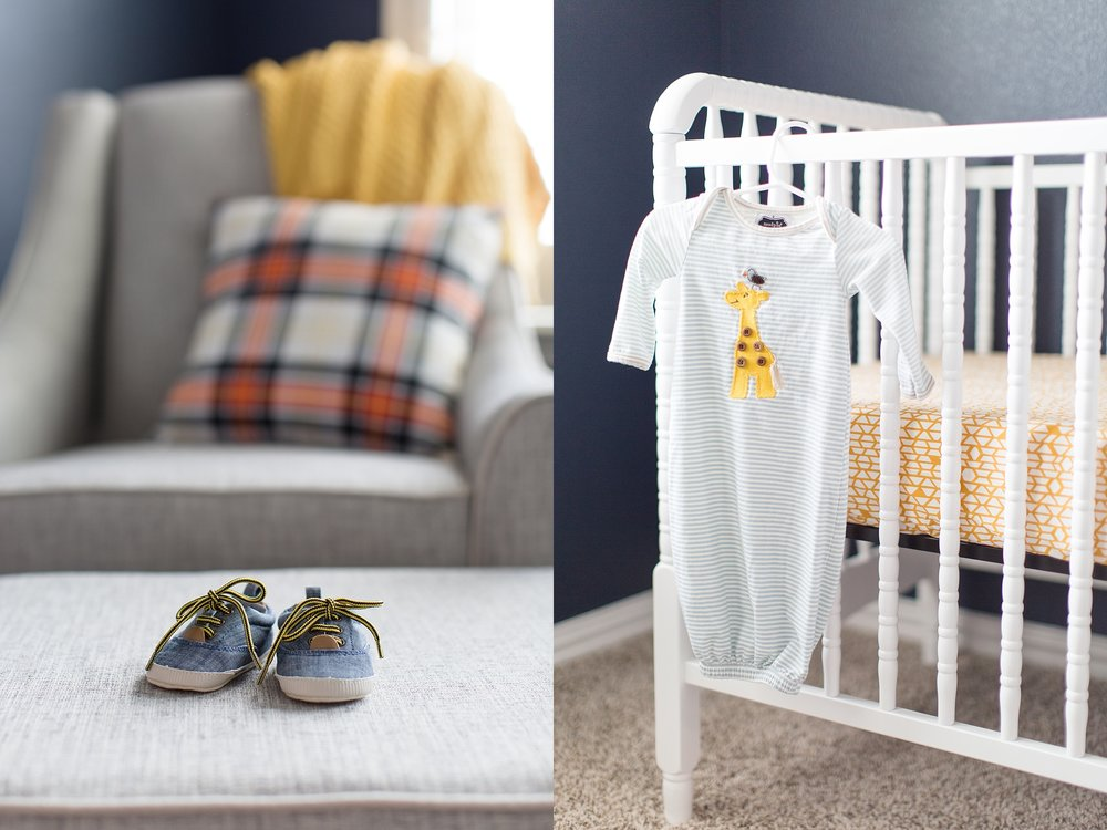Landon-Schneider-Photography-Newborn-Session-Texas_0035.jpg