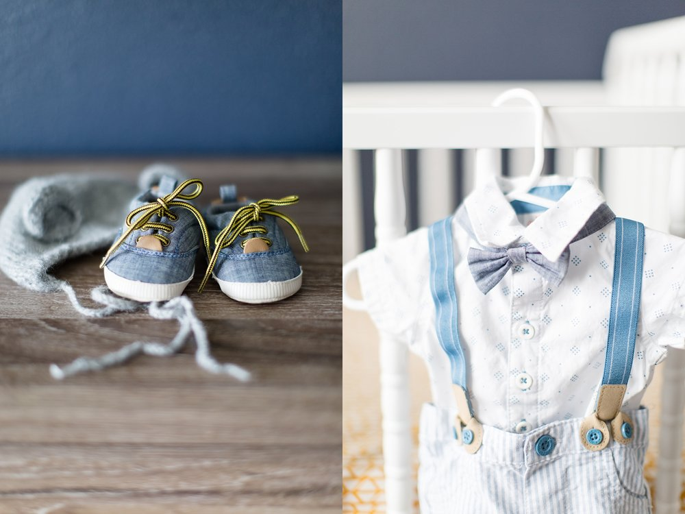 Landon-Schneider-Photography-Newborn-Session-Texas_0037.jpg