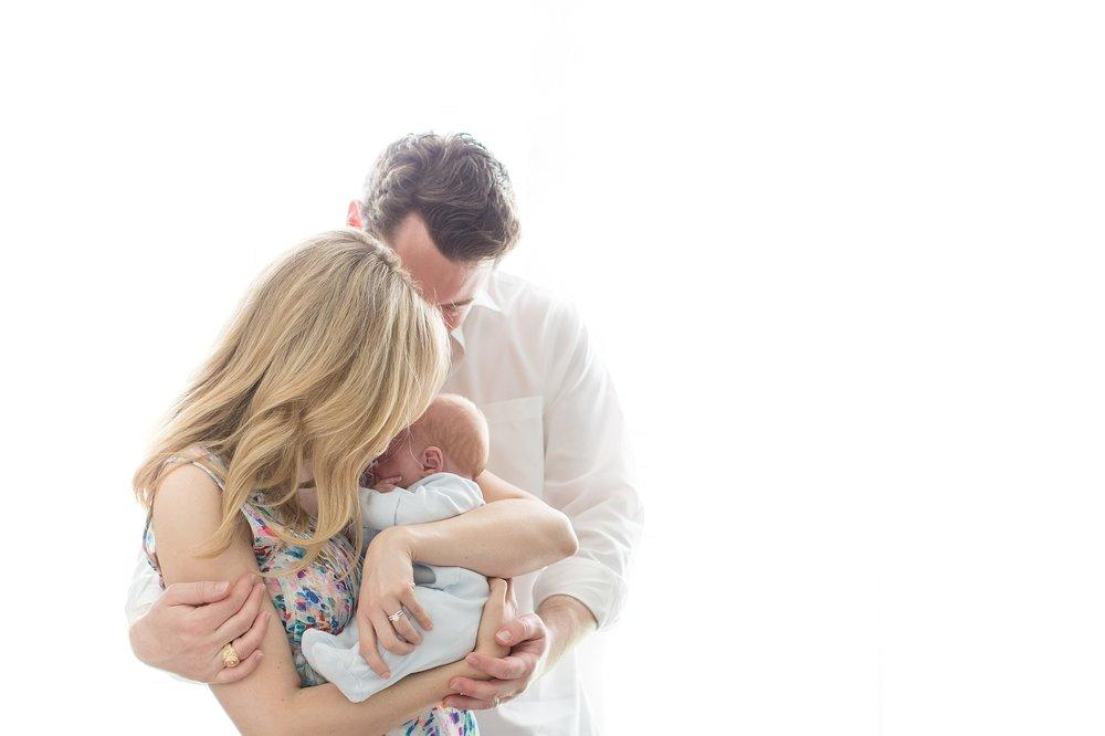 Landon-Schneider-Photography-Newborn-Session-Texas_0039.jpg