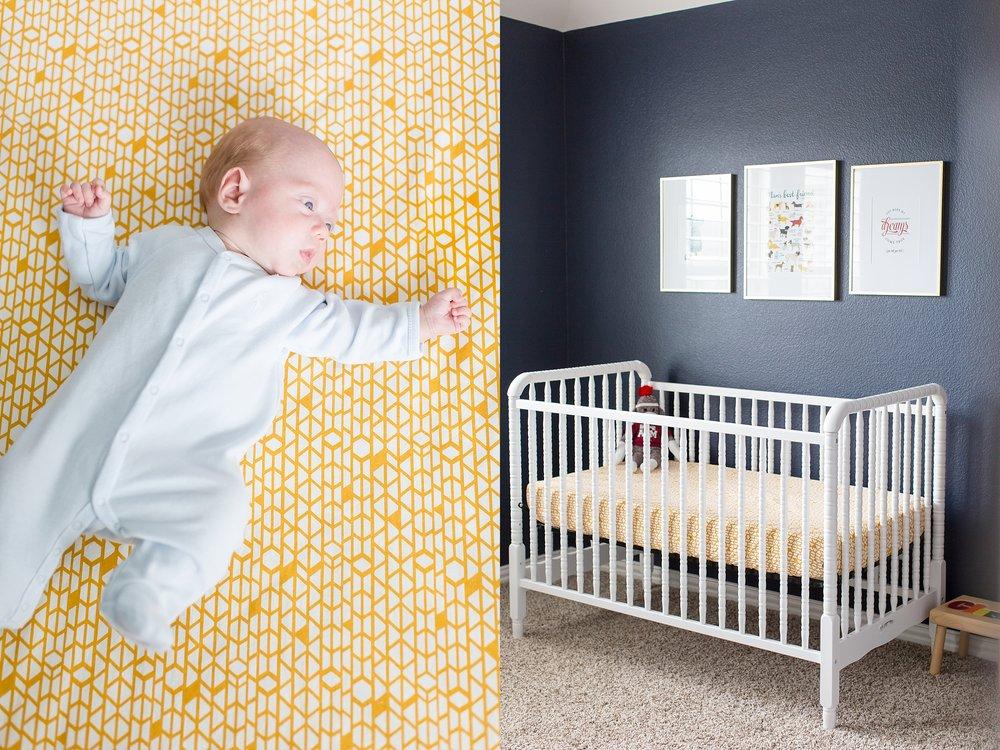 Landon-Schneider-Photography-Newborn-Session-Texas_0038.jpg