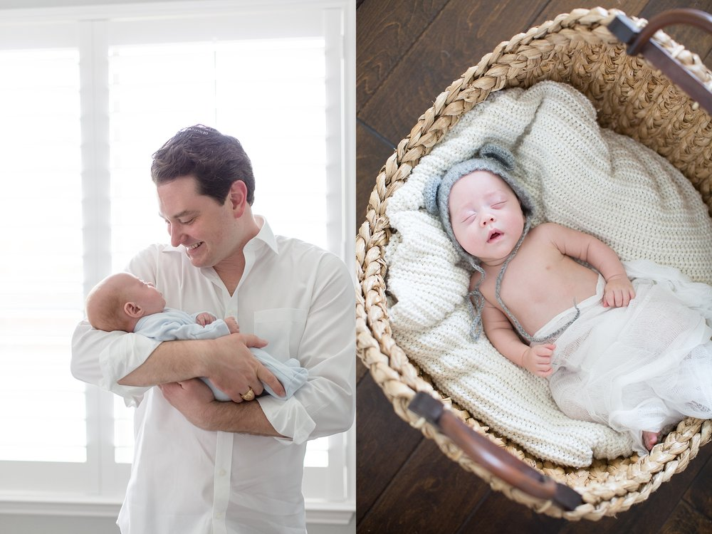 Landon-Schneider-Photography-Newborn-Session-Texas_0040.jpg