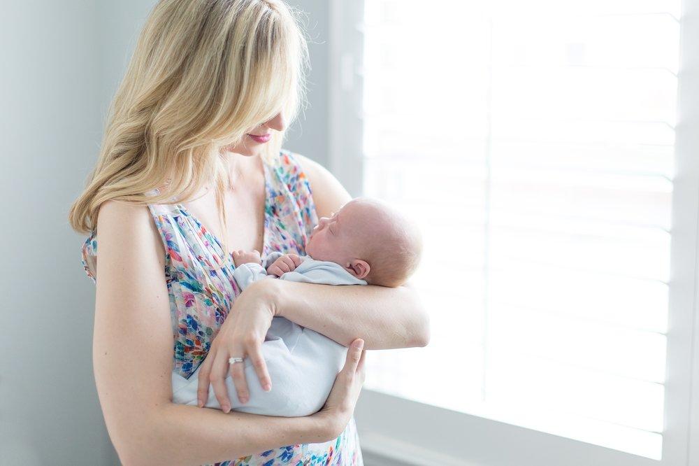 Landon-Schneider-Photography-Newborn-Session-Texas_0045.jpg