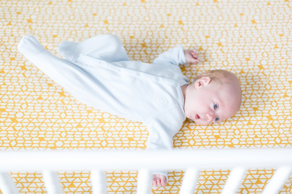 Landon-Schneider-Photography-Newborn-Session-Texas_0046.jpg