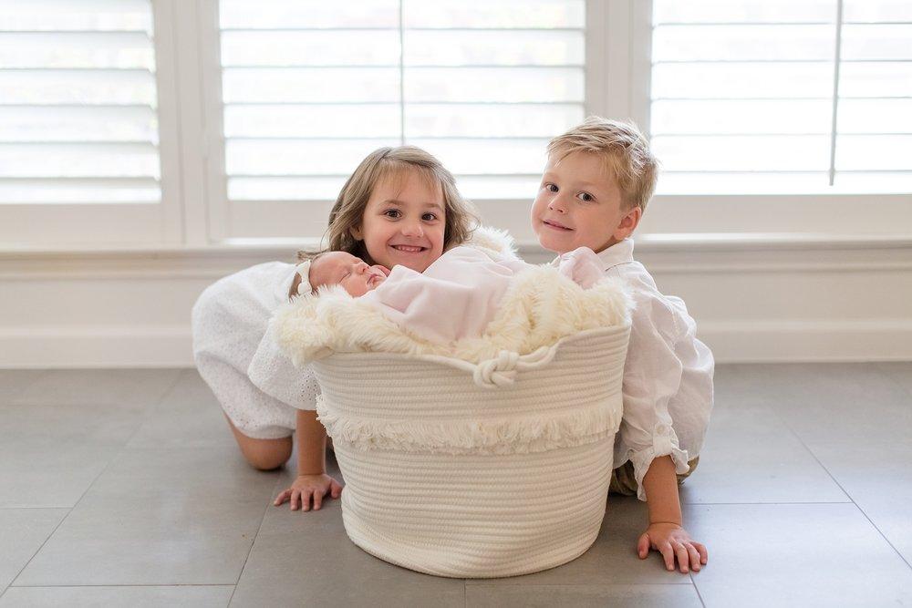 Landon-Schneider-Photography-Newborn-Session-Texas_0052.jpg