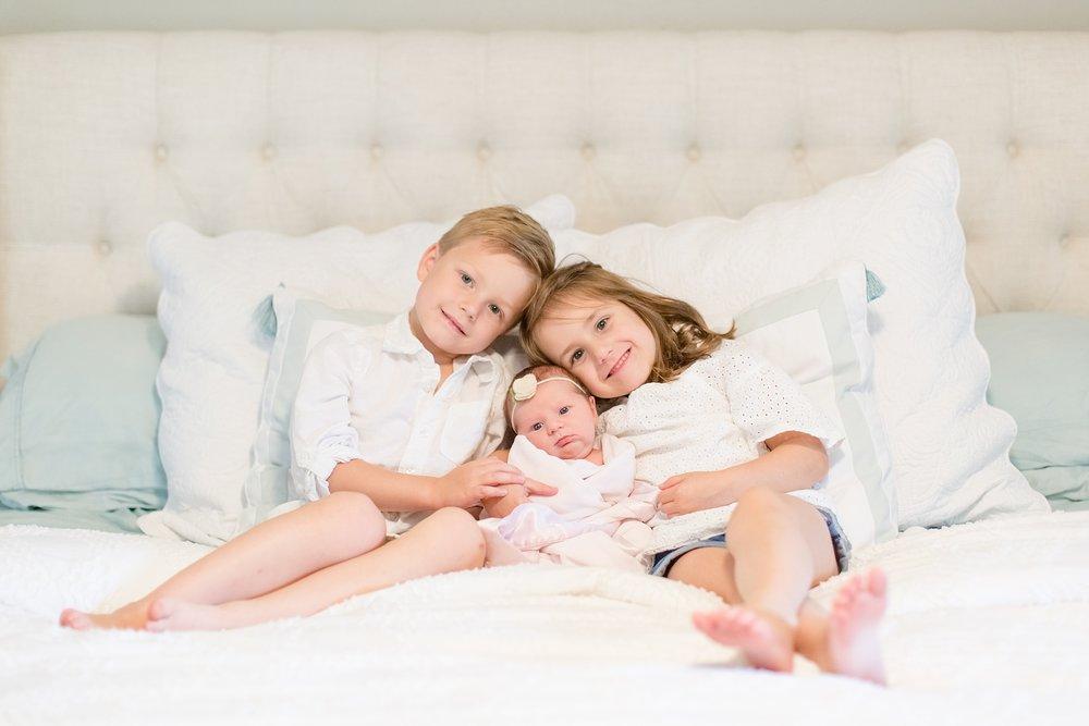 Landon-Schneider-Photography-Newborn-Session-Texas_0054.jpg