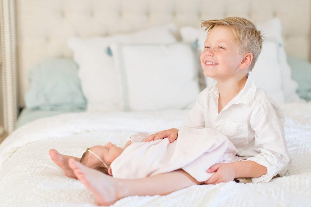 Landon-Schneider-Photography-Newborn-Session-Texas_0055.jpg