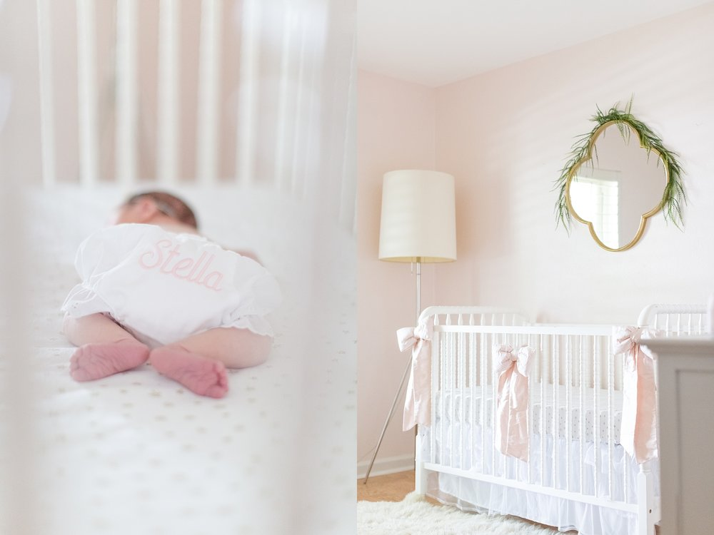 Landon-Schneider-Photography-Newborn-Session-Texas_0066.jpg