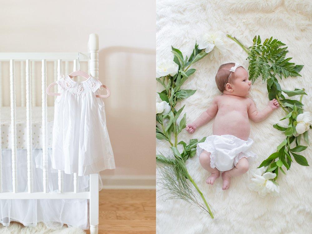 Landon-Schneider-Photography-Newborn-Session-Texas_0068.jpg
