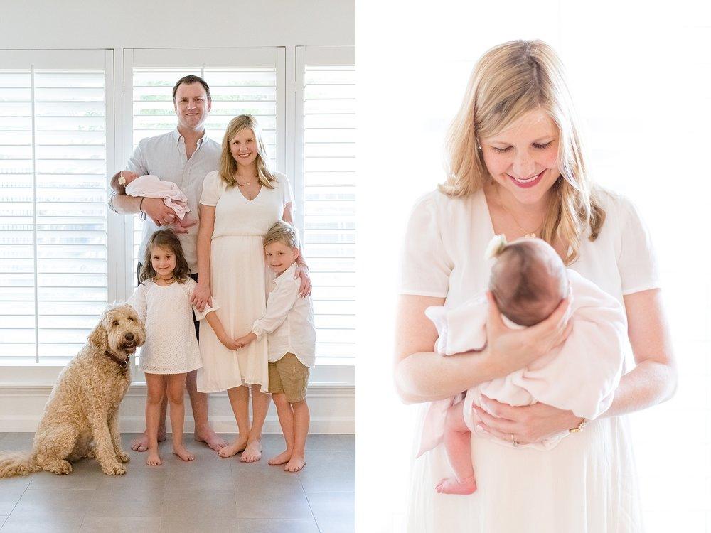 Landon-Schneider-Photography-Newborn-Session-Texas_0057.jpg