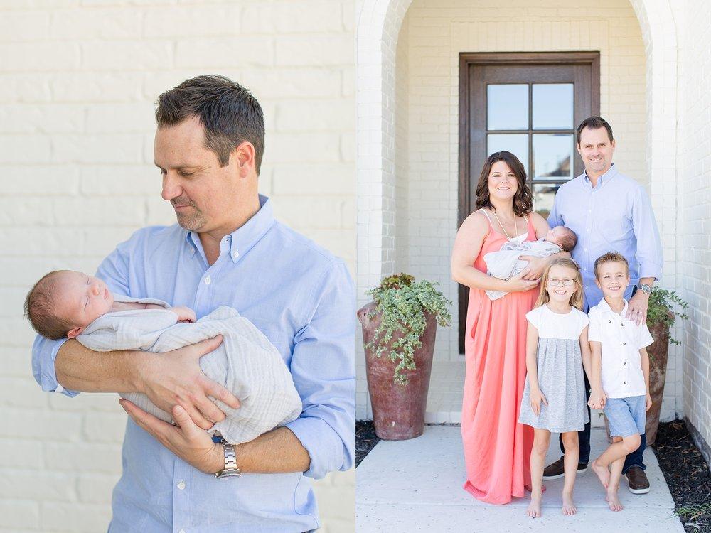 Landon-Schneider-Photography-Newborn-Session-Texas_0084.jpg