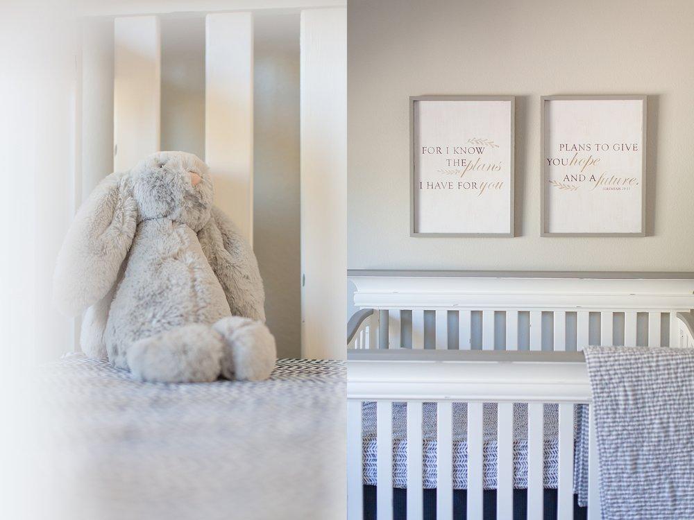 Landon-Schneider-Photography-Newborn-Session-Texas_0092.jpg