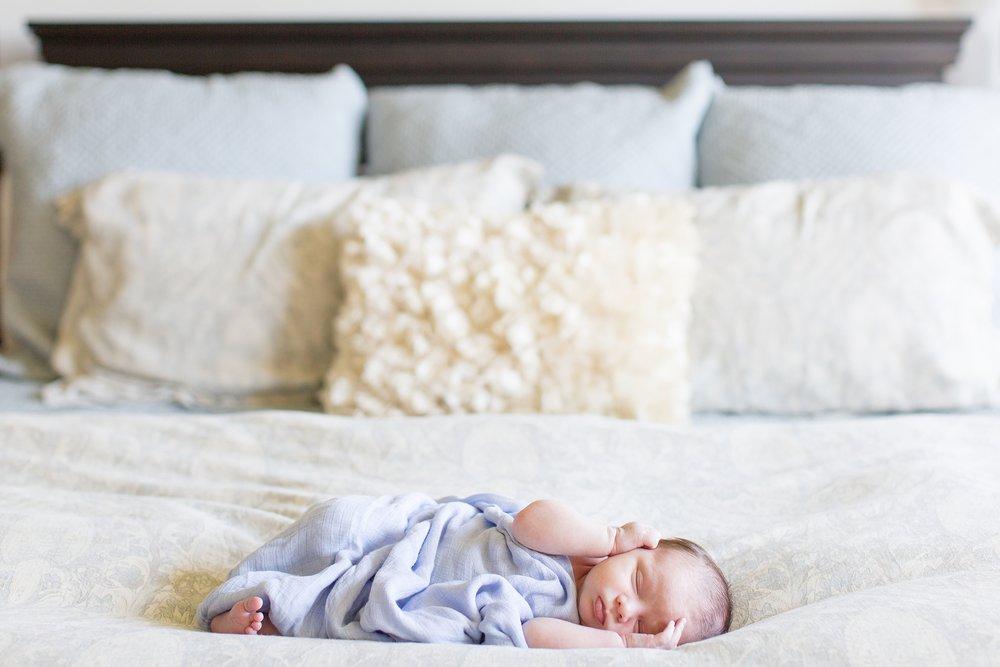 Landon-Schneider-Photography-Newborn-Session-Texas_0097.jpg
