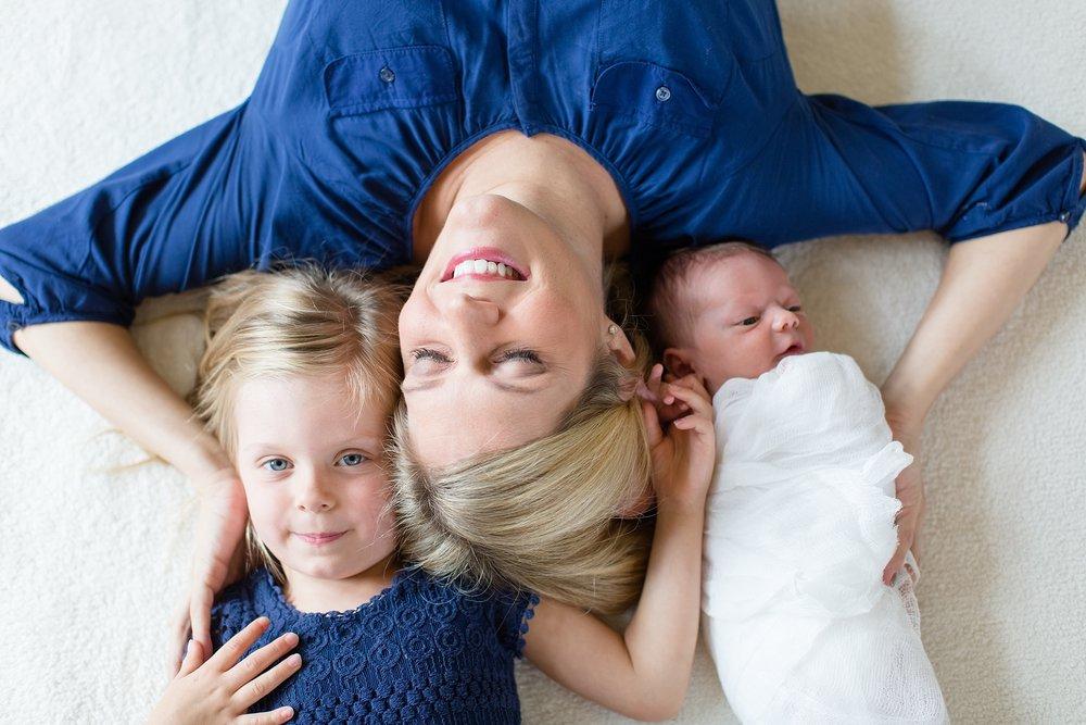 Landon-Schneider-Photography-Newborn-Session-Texas_0116.jpg