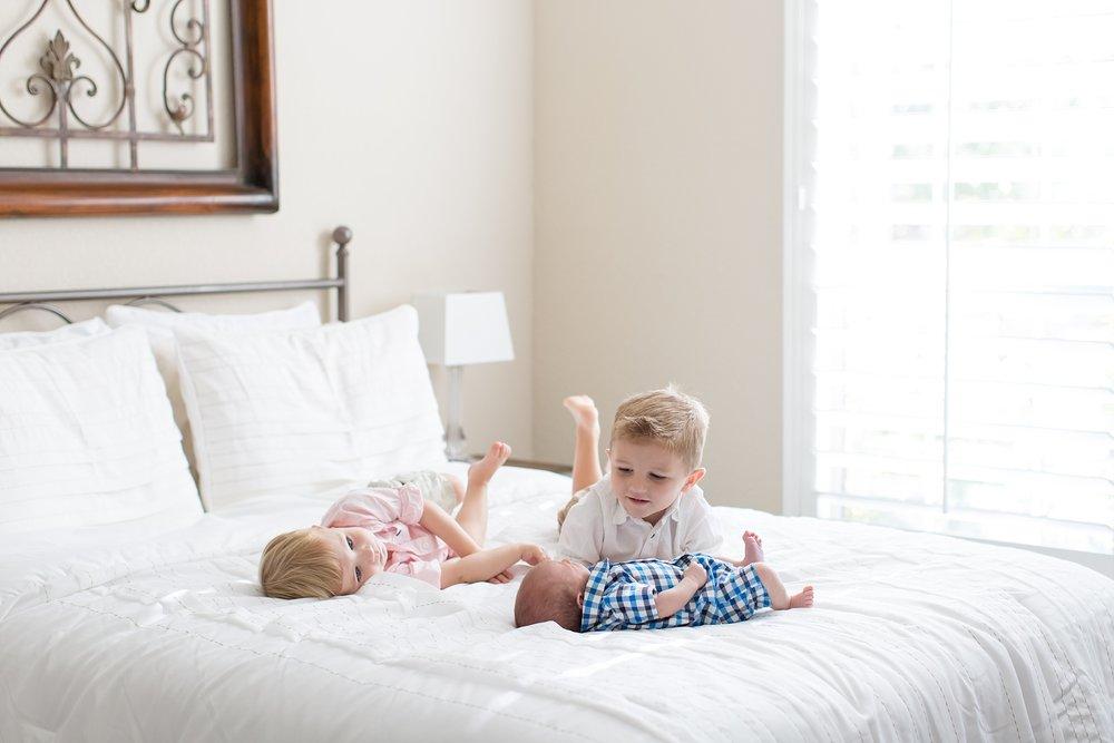 Landon-Schneider-Photography-Newborn-Session-Texas_0127.jpg
