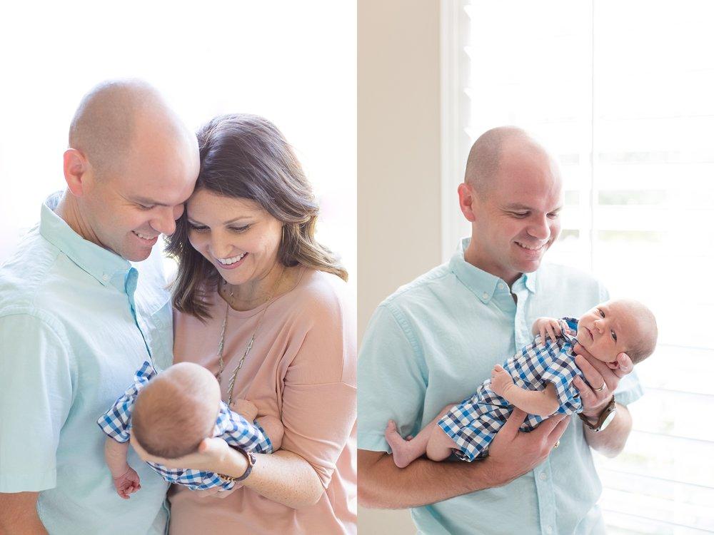Landon-Schneider-Photography-Newborn-Session-Texas_0128.jpg