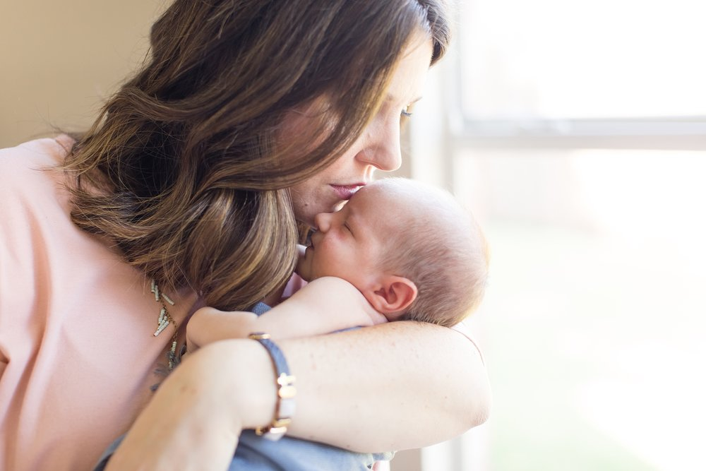 Landon-Schneider-Photography-Newborn-Session-Texas_0132.jpg
