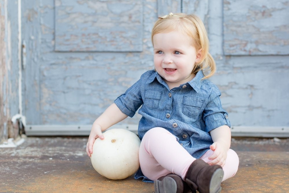 Landon-Schneider-Photography-Newborn-Session-Texas_0147.jpg