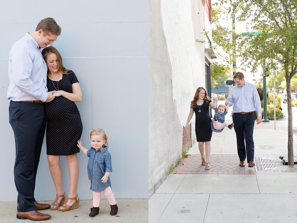 Landon-Schneider-Photography-Newborn-Session-Texas_0151.jpg