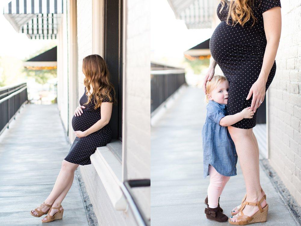 Landon-Schneider-Photography-Newborn-Session-Texas_0156.jpg