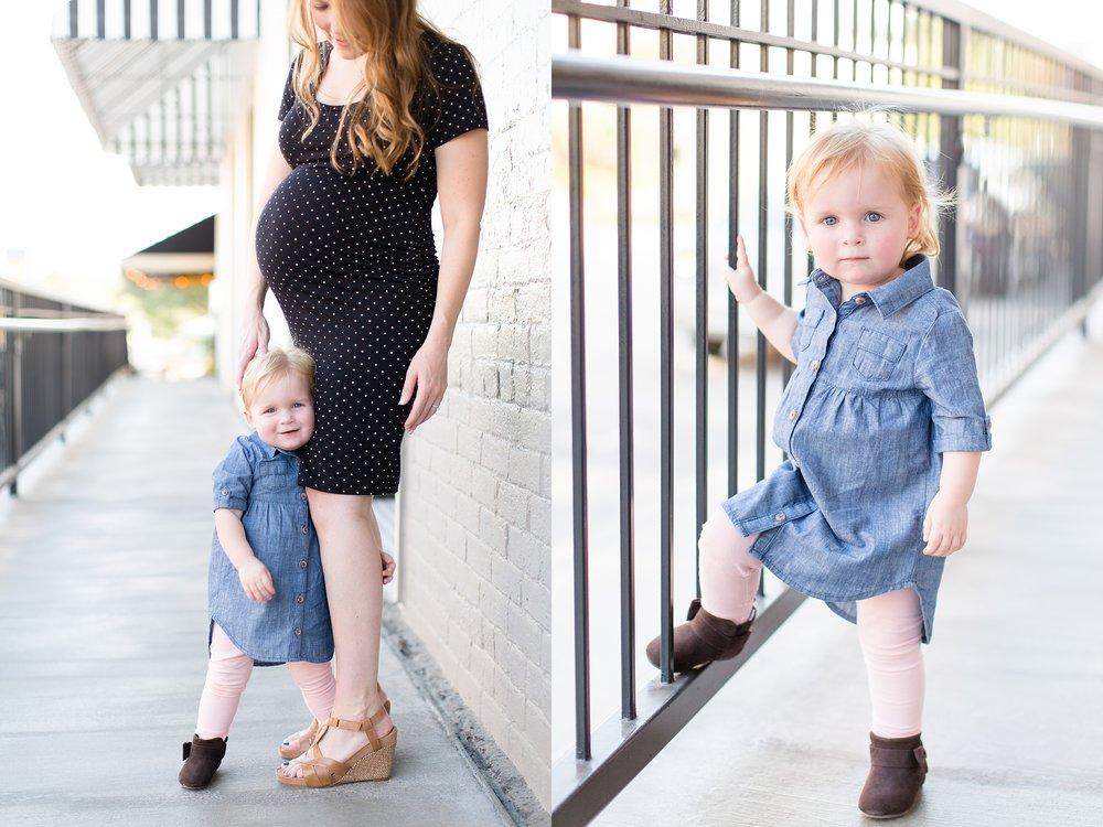 Landon-Schneider-Photography-Newborn-Session-Texas_0157.jpg