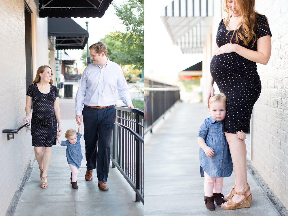 Landon-Schneider-Photography-Newborn-Session-Texas_0158.jpg