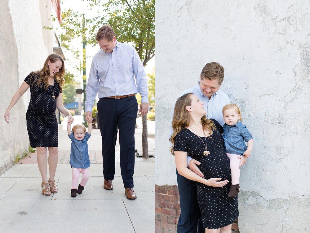Landon-Schneider-Photography-Newborn-Session-Texas_0141.jpg